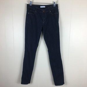 Ann Taylor Loft Modern Skinny Women's Jeans